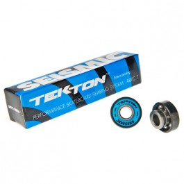 Roulements Tekton abec 7 8mm