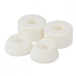 Shorty's Neon Doh-Doh Bushings 98A blanc