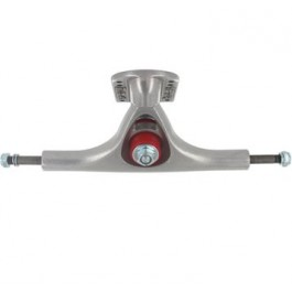 Trucks Paris v2 180mm 43° argent  x1
