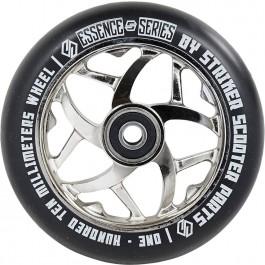 Roue Striker Essence 110mm (couleur au choix)