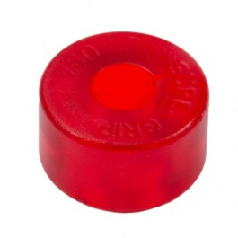 Super Cushion Sure grip rouge 93A