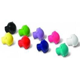 Toe Stop Sure Grip Fomac couleur au choix