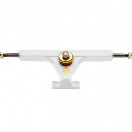 Trucks Caliber II 184mm 44° blanc x 1