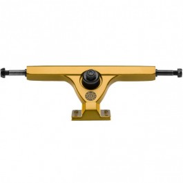 Trucks Caliber II 184mm 50° or x 1