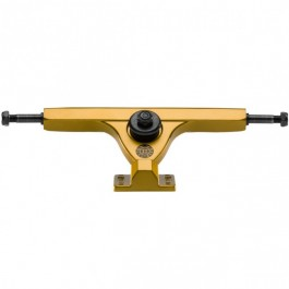 Trucks Caliber II 184mm 44° or x 1