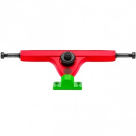 Trucks Caliber II 184mm 44° acid x 1