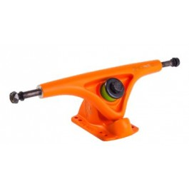 Trucks Bear Grizzly 181mm gen5 orange x1