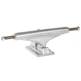Trucks Independent Stage 11 169mm x 1