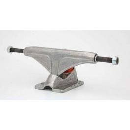 Trucks Skate Tracker dart 129mm
