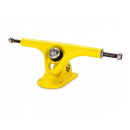 Trucks Paris v2 180mm jaune x 1