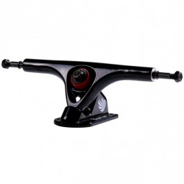 Trucks Paris v2 195mm black x 1