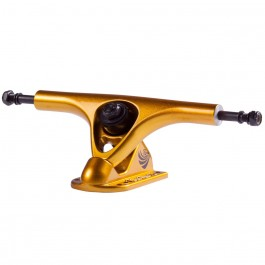 Trucks Paris v2 180mm 43° gold x1