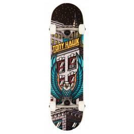 Skate Tony Hawk SS 180 Downtown Mini