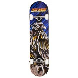 Skate Tony Hawk SS 360 Predator