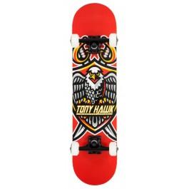Skate Tony Hawk SS 540 Touchdown