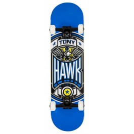 Skate Tony Hawk SS 540 Fullcourt