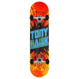 Skate Tony Hawk SS 540 Shatter Logo Multi 7.75