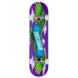 Skate Tony Hawk SS 180 Wingspan Purple 7.75
