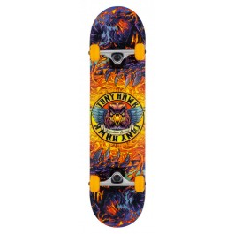 Skate Tony Hawk SS 360 Lava