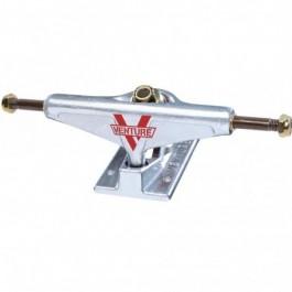 Trucks Venture 139mm low raw
