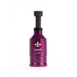 Peg Unfair Baby Shank violet