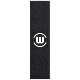 Grip Wise W Logo
