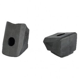 Tampons de frein Rollerblade universel