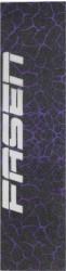 Acheter Grip Fasen Lava purple