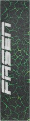 Acheter Grip Fasen Lava green