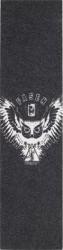 Acheter Grip Fasen Owl