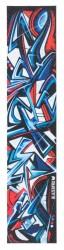 Acheter Grip Blazer Pro Graffiti