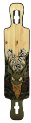 Acheter Deck Moonshine MFG County Line Soft-1