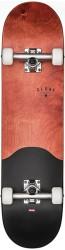 """Acheter Skate Globe G1 Argo Boxed - Red Maple/Black 8.125"""""""