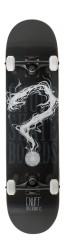 "Acheter Skate Enuff Pyro II 7.75""x31.5"" Black/White, acheter Skate Enuff Pyro II 7.75""x31.5"" Black/White, Skate Enuff Pyro II 7.75""x31.5"" Black/White pas cher, soldes Skate Enuff Pyro II 7.75""x31.5"" Black/White, promo Skate Enuff Pyro II 7.75""x31.5"" Black/White,"