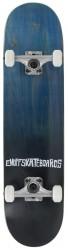 """Acheter Skate Enuff Fade 7.75""""x31"""" Blue"""