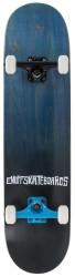 """Acheter Skate Enuff Fade 7.25""""x29,5"""" Blue"""