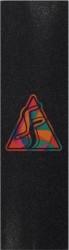 Acheter Grip Fasen Rainbow