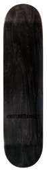 "Acheter Deck Enuff Classic 8.5"" Black"