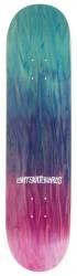 "Acheter Deck Enuff Classic Fade 8""x32"" Blue/Pink"