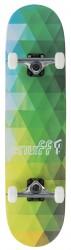 "Acheter Skate Enuff Geometric 7.75""x31.5"" Green"