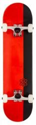 """Acheter Skate Rocket Invert Series Red 7.5"""""""