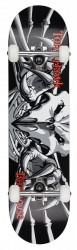 "Acheter Skate Birdhouse Stage 1 Falcon III 7.75"""
