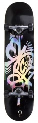 "Acheter Skate Enuff Hologram 8"" x 31.5"" Black, Edition spéciale"