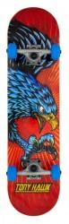 """Acheter Skate Tony Hawk SS 540 Diving Hawk Multi 7.75"""""""