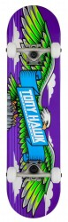 """Acheter Skate Tony Hawk SS 180 Wingspan Purple 7.75"""""""