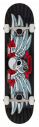 Acheter Skate Birdhouse Stage 1 Flying Falcon 7.75""