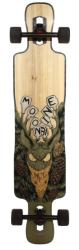 Acheter Longboard MOONSHINE MFG County Line Soft-2
