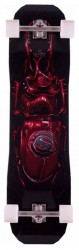 Acheter Longboard Original vecter 37 beattle