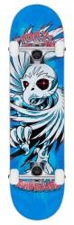 """Acheter Skate Birdhouse Stage 1 Hawk Spiral blue  7.75"""""""