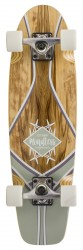Acheter Mindless Core Cruiser Wood